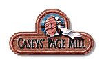 Casey's Page Mill