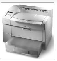 GCC  Elite XL20/600 Large Format Laser Printer</br>